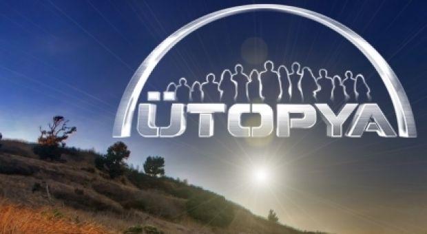 utopya.jpg