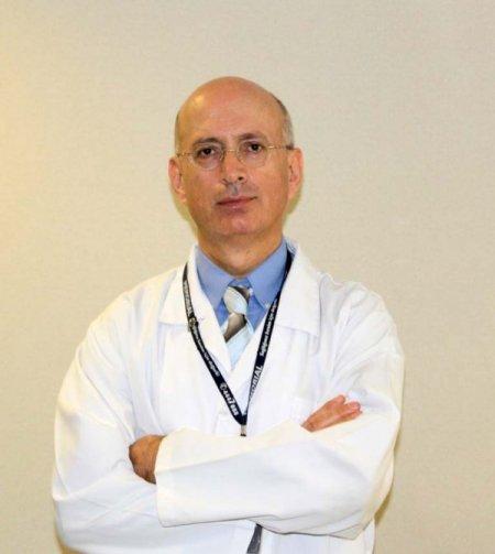Uzmanlar uyardı: Şiddetli baş ağrısı beyin tümörünün habercisi olabilir