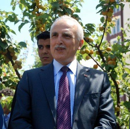 Vali Mutlu: Gezi olaylarıyla ilgili kayıp müracaatı yok