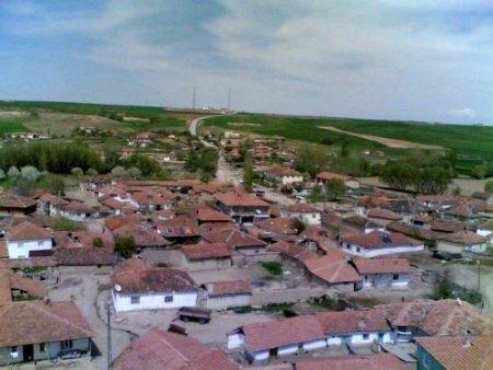 Yenipazar'da güneş enerjisinden elektrik üretilecek