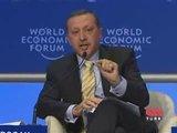 Başbakandan Ermeni Resti