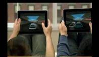 iPad bugün satışta