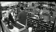 Hırsızı bekleyen kötü süpriz