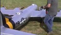 Dünyanın En Büyük Model Uçağı