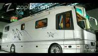 süper karavan !!!