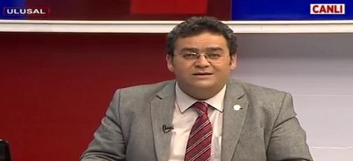 'YOLSUZLUK GÜNDEMİ' / 11.Bölüm